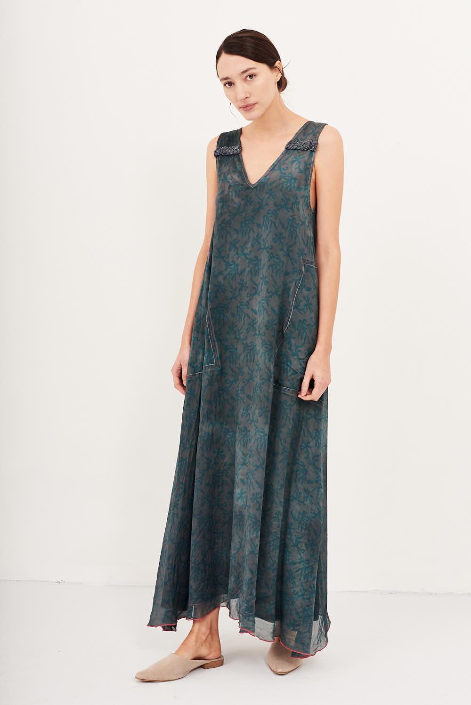 Vestido Blue70181